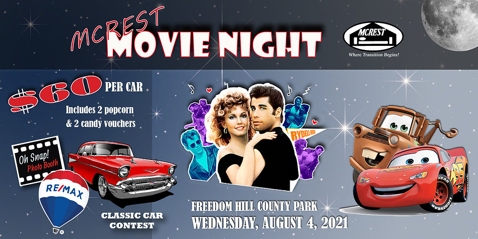 Movie Night Cover Final2.jpg