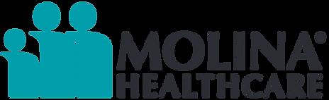 1200px-Molina_Healthcare_logo.svg.png