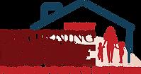MCREST Returning Home Logo-RED V2.png