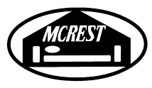 mcrest logo.png