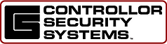 Controller Security Systems.png