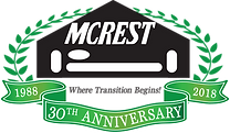MCREST 30th Logo.png