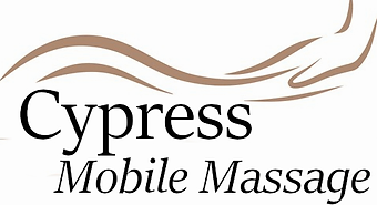 cypress mobile massage.webp