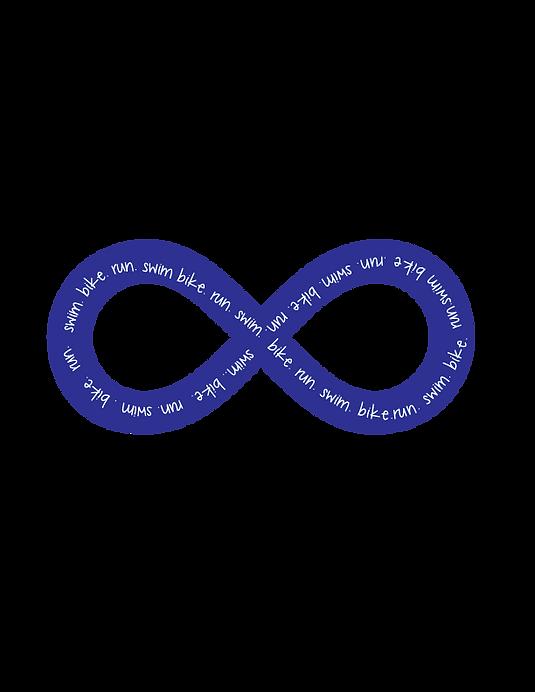 Infinity Endurance.png