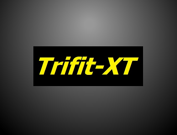 trifitxt.png