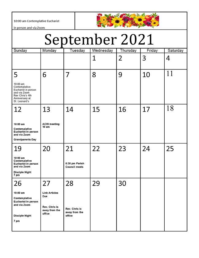 Sept Calendar for Website.jpg