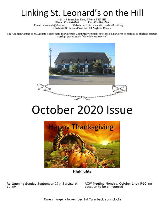 October 2020 front page.jpg