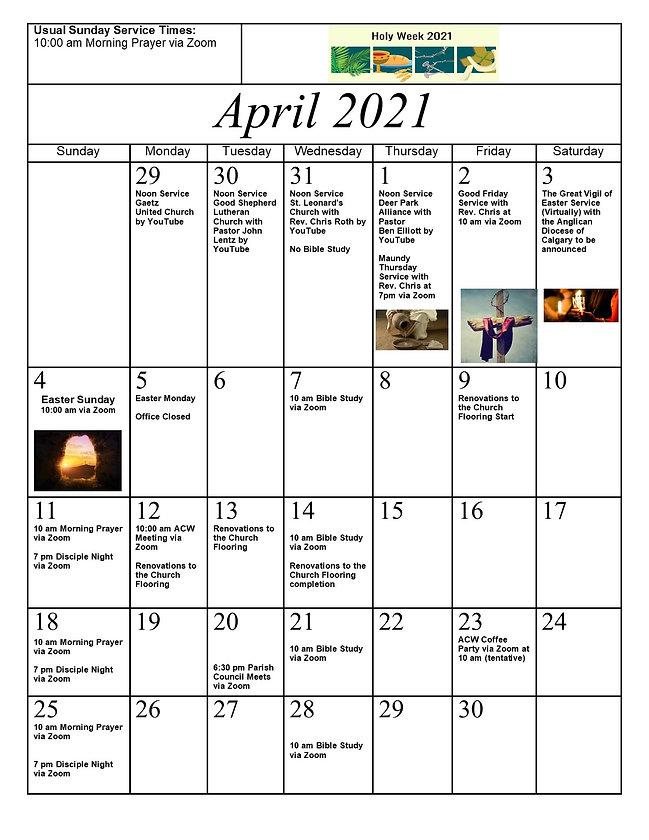 Link for April 2021 calendar .jpg