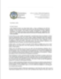 COVID 19 Letter.jpg