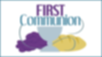first_communion-1024x576.png