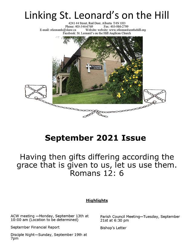 September 2021 Link front page.jpg