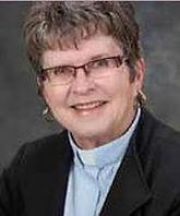 Rev Ethel.jpg