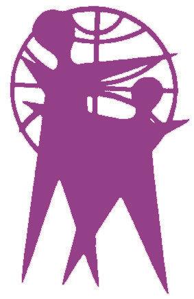 PWRDF-logo-purple.jpg