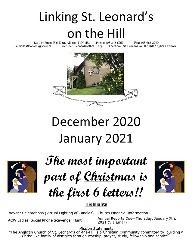 December 2020-21 front page.jpg
