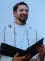 Rev Chris.jpg