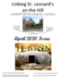 Link Calendar page.jpg