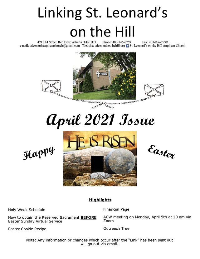 Link for April 2021 Front Page.jpg