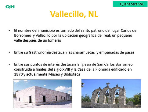 vallecillo.jpg