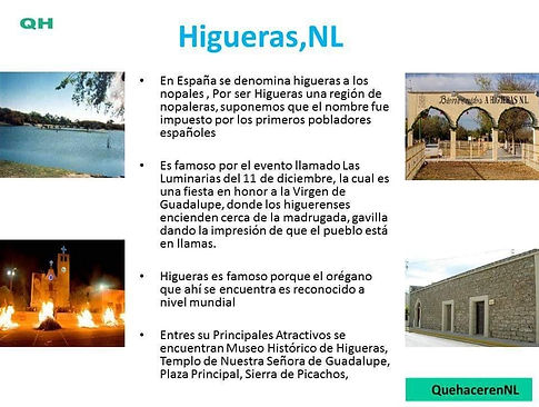 Higueras OF.jpg