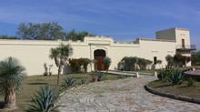 Ganadores de las 7 Maravillas Históricas de Nuevo León