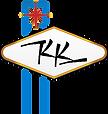 KKRFV Logo 2020 (1).png