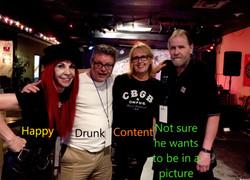 CBGB group pic