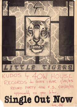 Little.Tigers.poster.fn