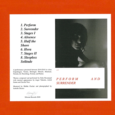 Perform and Surrender_AlbumCover.png
