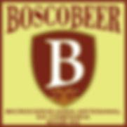 BoscoBeer 1.jpg