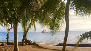 10 Caribbean Destinations Open Now