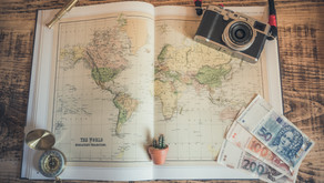 Travel in 2021: Where, When, & How