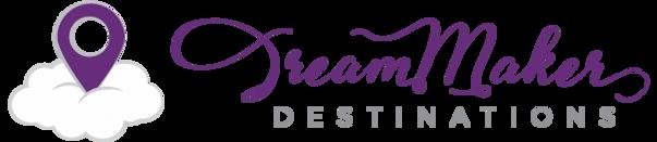 DMD-Logo-2021-Web-purple-transparent-2.w
