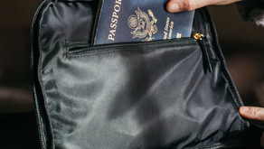 Passport Prepared--know the Facts