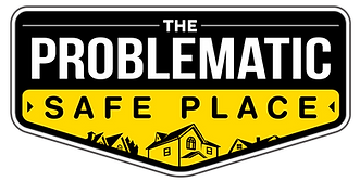 problematic-safe-place-logo.png