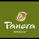 panerabread-logo-300x297.png