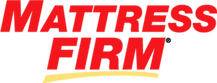 mattress-firm-logo-300x115.png