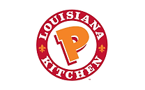 Popeyes - 2020.png