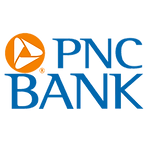 pnc-bank-logo-png.png