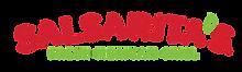 blt63e3061d7bd64f76-Salsaritas_logo_2018