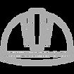 helmet-e1539721137793.png