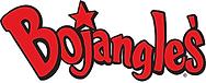 Bojangles - 2020.png
