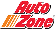 autozone-liberty-bowl-png-logo-0-300x158
