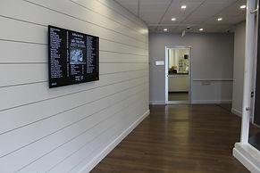 OPC Entrance.jpg
