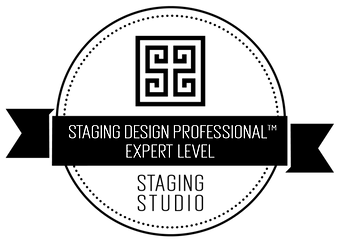 Home_Staging_Training_Certification.png