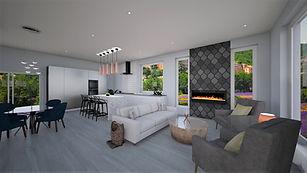 3D Render of main floor lighter.jpeg