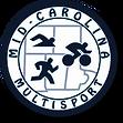 logo_mcm.png