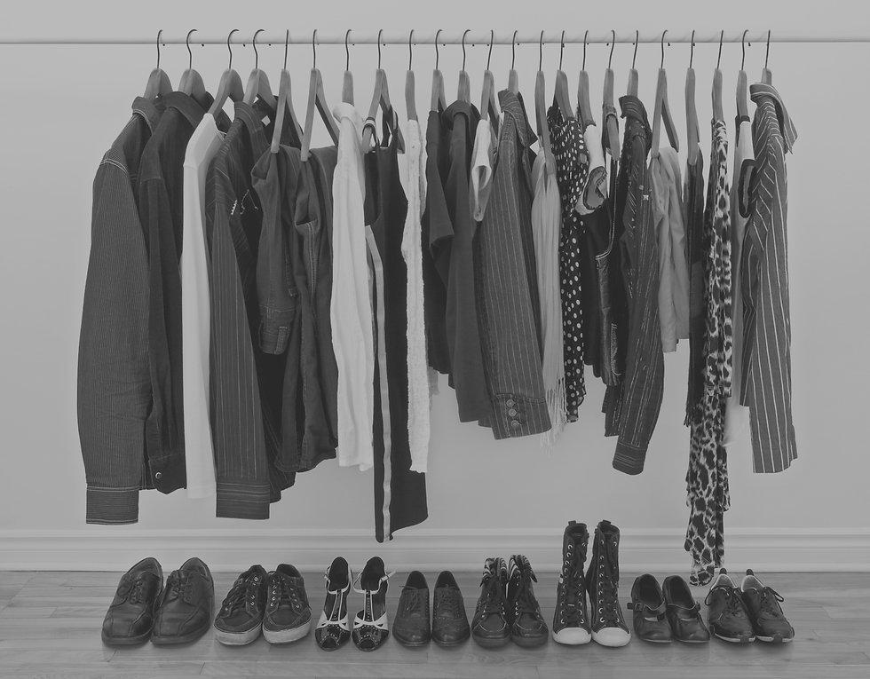 Fashion Rail_edited.jpg