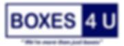 Boxes4ulogo.png
