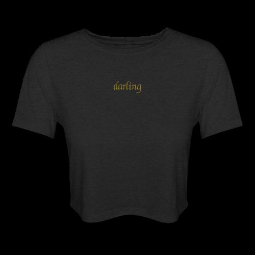T-Shirt - Darling