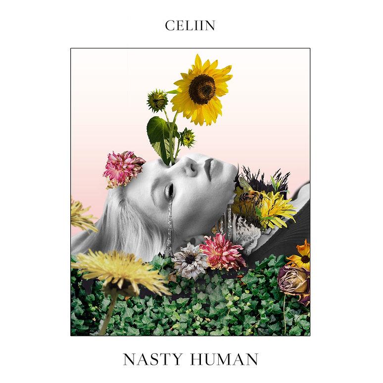 Celiin-NastyHuman_Cover.jpg